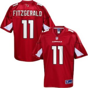 Arizona Cardinals jerseys