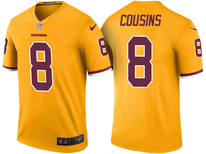 New Washington Redskins Jerseys | Cheap Jerseys, Cheap China Jerseys  hot sale